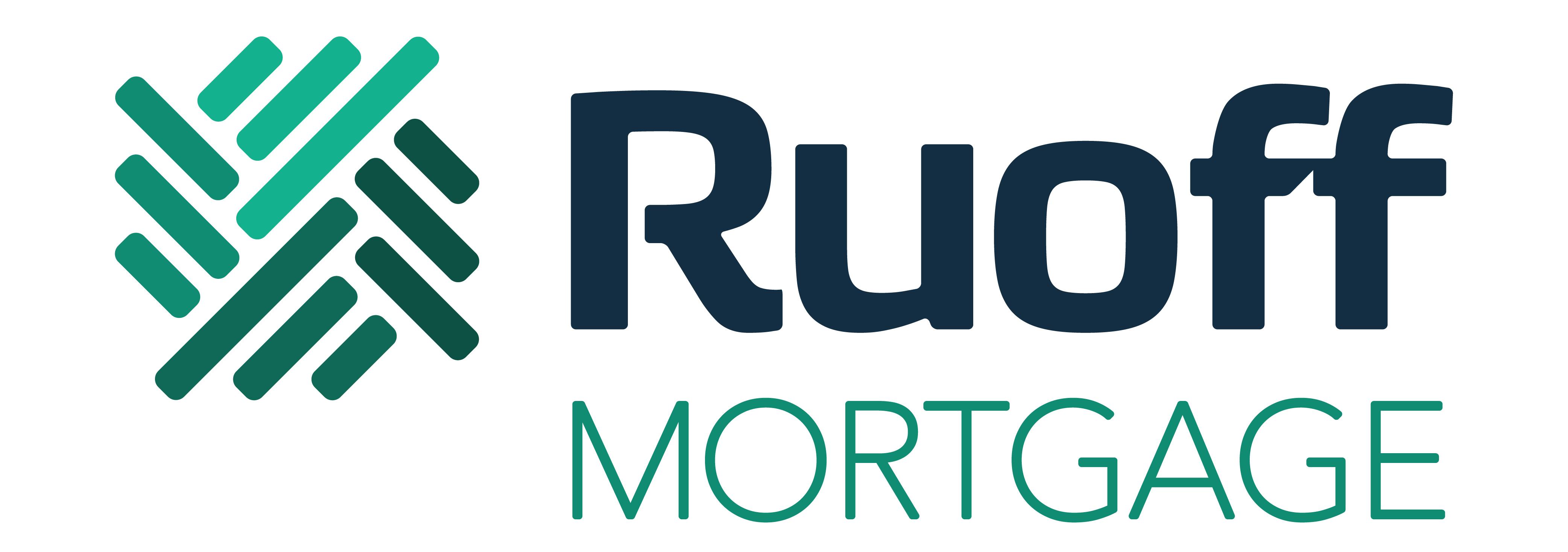 Rouff Mortgage