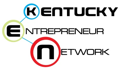 Kentucky Enterpreneur Network